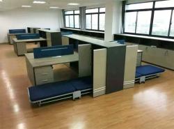 办公家具厂