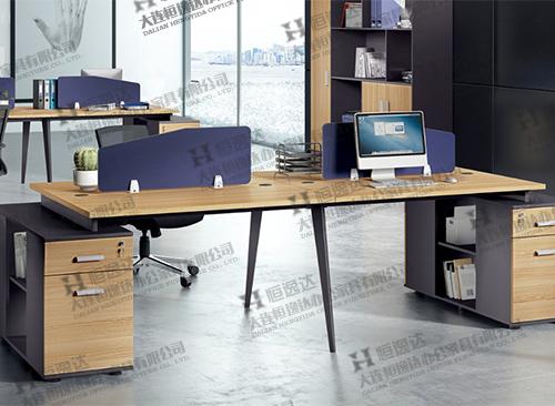 板式职员桌价格
