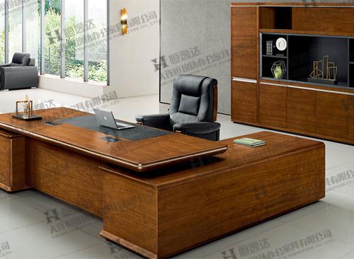 大连实木办公家具