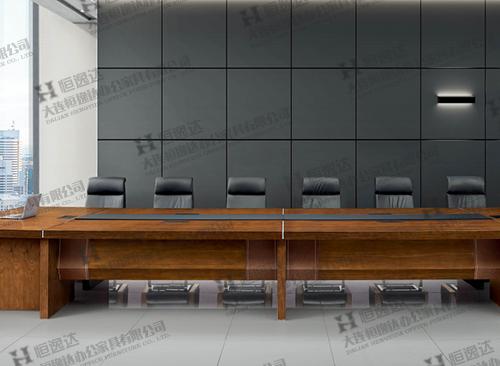 实木会议桌哪家好