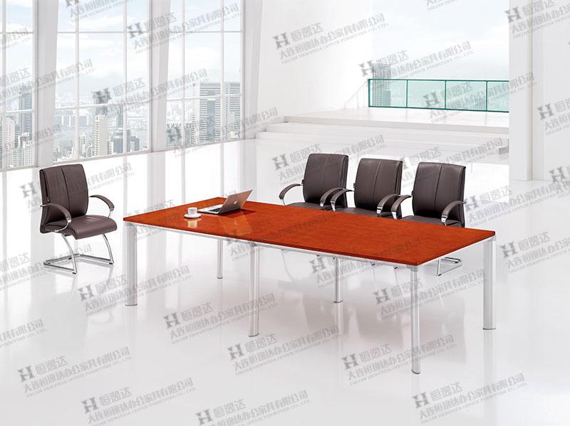 樱桃木会议桌