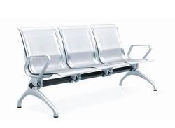 庄河公共座椅