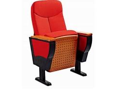 庄河礼堂椅