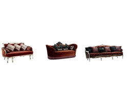庄河欧式沙发