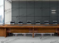 庄河实木会议桌哪家好