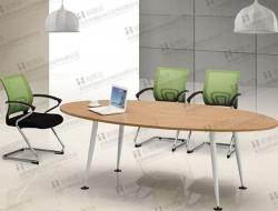 大连板式会议桌