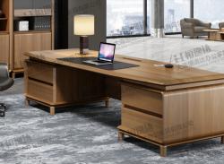 庄河实木家具